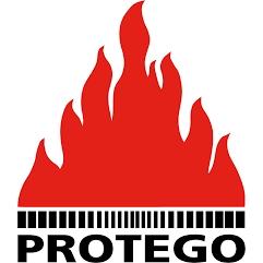 https://www.protego.com/home.html